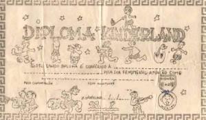 Diploma antigo2